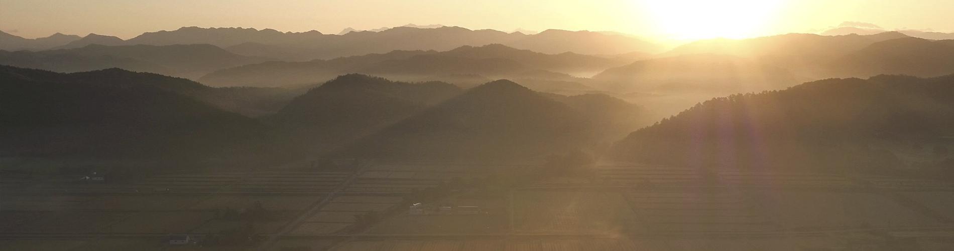 北海道 札幌 ドローン